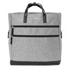 Skip Hop Trio Convertible Backpack - Heather Grey          [Member price : HK$710]