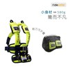 RideSafer (USA) Wearable Car seat (Delight) (GEN5)      [Member price : HK$1395]