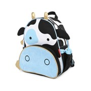 Kids bags & Backpacks