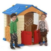 Edu.play (Korea) Happy Play House        [Member price : HK$1891]