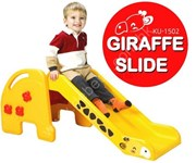 Edu.play (Korea) Giraffe Slide        [Member price : HK$499]