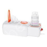 Babymate 2-in-1 warmer   [Special price : HK$270]