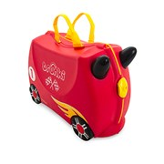 Trunki Luggage - Other pattern (8 patterns)    [Member price : HK$449]