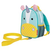 SKIP HOPZoo-let Mini Backpack With Rein      [Member price : HK$162]