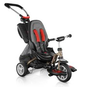 Puky (Germany) Tricycle, CAT S6 Ceety bronze    [Member price : HK$3240]