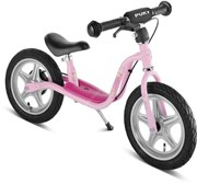 Puky (Germany) Learner bike    [Member price : HK$1458]