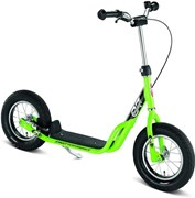 Puky (Germany) R07L Scooter    [Member price : HK$1980]