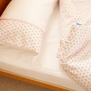 Gro-to-bed (UK) Single Bedding Set     [Special price : HK$599]