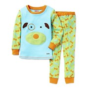 Skip Hop Zoo Pajamas - Dog   [Member price : HK$269]