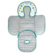 Nuby Body Support & Protector Pad   [Member price : HK$224]