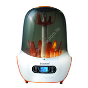 Babymate Bottle Sterilizer with Dryer        [Member price : HK$809]