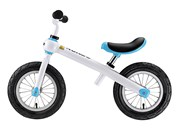 Kundo (Spain) Ultralight Speed balance bike     [Member price : HK$1242]