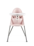 BABYBJORN High Chair     [Member price : HK$1799]