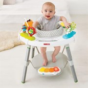 Skip Hop Explore & More 3-Stage Activity Center   [Member price : HK$1341]