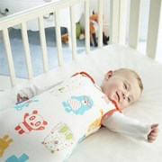 Gro (UK) Grobag® Baby Sleep Bags - 1.0 Tog - (0-6m)    [Member price : HK$287]