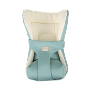 i-angel (Korea) Newborn Baby LOVEPAD (0-6M)      [Member price : HK$359]