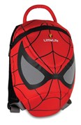 LittleLife (UK) Kids Character Daysack (3yrs+) - Spiderman      [Special price : HK$368]