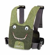 LittleLife (UK) Safety Harnesses (1-3yrs+)       [Member price : HK$269]