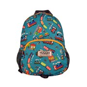 Hugger (UK) Kids Backpack with Harness (Totty Tripper S)(1-4yrs)       [Member price : HK$233]