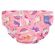 Bambino Mio Swim Nappies - Unicorn     [Member price : HK$113]