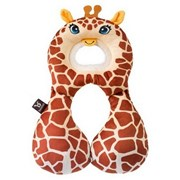 Ben Bat Savannah Headrest (1-4 yrs)     [Member price : HK$161]