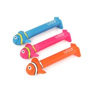 Trunki Dive Stick   [Member price : HK$89]