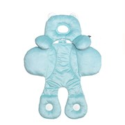 Ben Bat Total Body Support (0m-12m)     [Member price : HK$242]