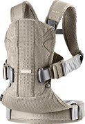 BABYBJORN Baby Carrier One Air - Mesh      [Member price : HK$1529]