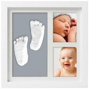 Pearhead Babyprints 3D memory kit   [Member price : HK$251]