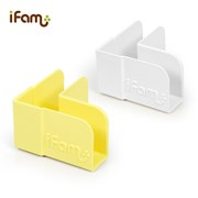 iFam (Korea) Corner Fix for Baby Room    [Member price : HK$45]