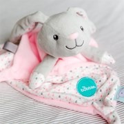 Bubble Comforter       [Member price : HK$80]