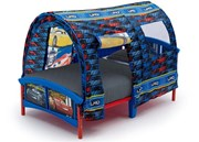 Delta Children (USA) Cars Toddler Tent Bed    [Member price : HK$1529]