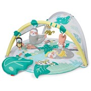 Skip Hop Tropical Paradise Activity Gym & Soother      [Member price : HK$899]
