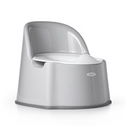 OXO Tot Potty Chair    [Member price : HK$242]