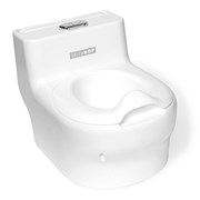 Skip Hop Made for Me Potty    [Member price : HK$359]