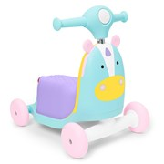 Skip Hop Zoo Ride-On Toy   [Member price : HK$719]