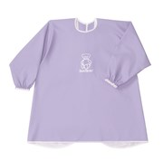 BABYBJORN Eat and Play Long Sleeve Bib     [Member price : HK$206]